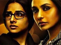 Wave of women-centric films