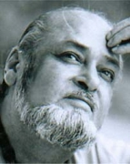 Shammi Kapoor to go video blogging