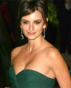 Penelope Cruz's mansion on sale