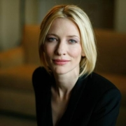 Cate Blanchett: Have always identified as a feminist