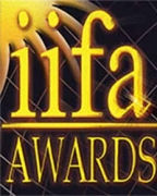 IIFA to be held in Colombo, no change in venue