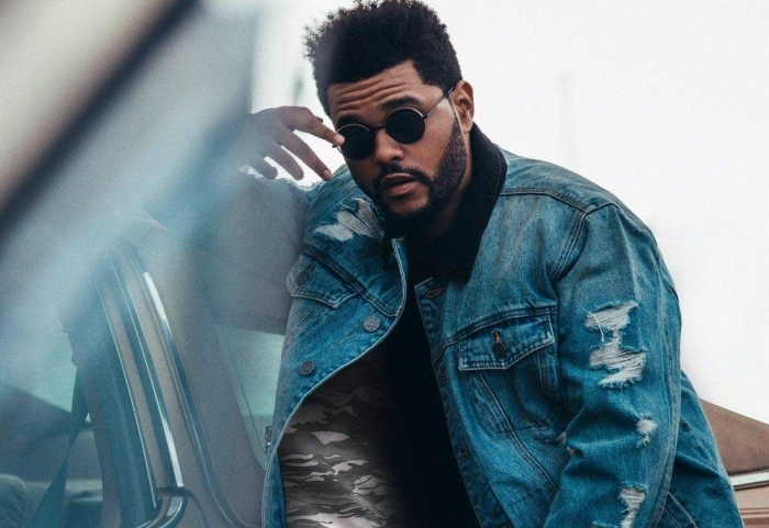The Weeknd donates $500,000 to Black Lives Matter cause
