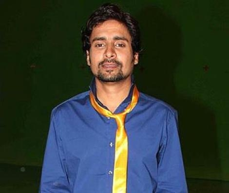 Chandan Roy Sanyal: Challenging for me to be stuck to wheelchair in 'Kaali 2'