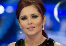 At one point I was given 24 hours to live': Cheryl Cole