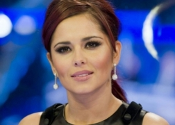 Cheryl Cole likely to date Kimberley Walsh's brother