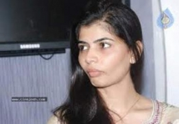 Chinmayi to release single for Joy of Giving Week