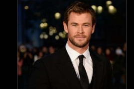 Chris Hemsworth offers his workout regimes for free amid COVID-19 lockdown