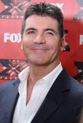 Cowell wants Ora, Cole for 'The X Factor' 2014