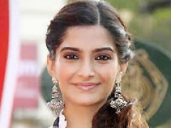 Sonam's 'Khubsoorat' ready to roll in August