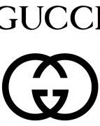 Gucci to introduce children's line