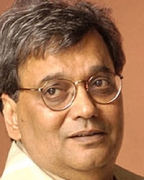 Subhash Ghai :I'll launch my directorial venture on Diwali: Subhash Ghai