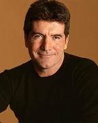 Simon Cowell accused of discrimination