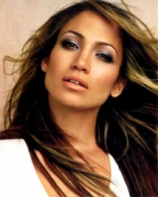 J-Lo promises fans hot music in next