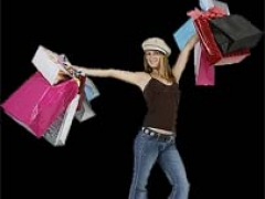 Now, shopping just a remote-click away