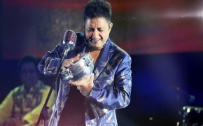 Being slow and steady is the best: Singer Sukhwinder Singh