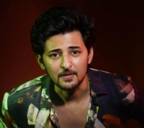 Darshan Raval: I am a self-taught musician