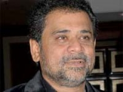 Anees Bazmi :Films and reality are two different things: Anees Bazmee