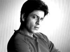 Shah Rukh Khan :In technology, we can't compete with foreign filmmakers: SRK