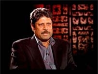 Kapil Dev to endorse Olive Telecom