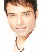 Uday's 'Pyaar...' look inspired by Shimit Amin