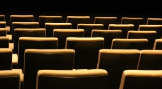 Unlock Phase 1: The future of malls and movie theatres