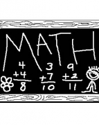 Math lends cutting edge to SFX in movies