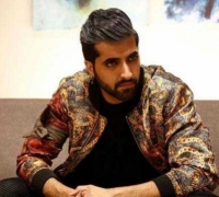 Akshay Oberoi on his new 'menacing, terrifying antagonist' avatar