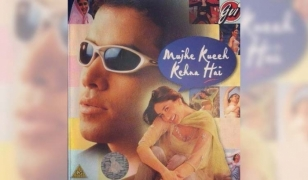 Tusshar Kapoor completes 19 years in B'wood, thanks all for staying with him