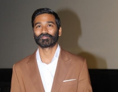 Dhanush's 'Karnan' to feature three heroines
