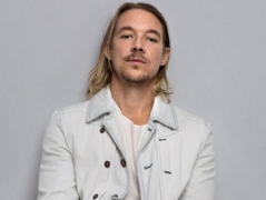 DJ Diplo praises queer artistes for changing the way music exists
