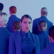 Dua Lipa was confused about releasing album amid COVID-19