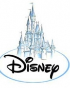 Disney secretary held for trading