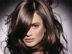 How to have healthy hair this monsoon
