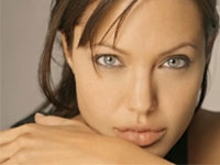 Jolie to return for 'Salt' sequel?