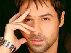 Emraan Hashmi :If kissing is a way to remember me, so be it: Emraan Hashmi