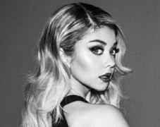 Sarah Hyland not happy with her 'Modern Family' ending