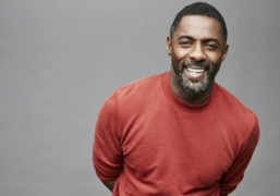 COVID-19 update: Idris Elba feeling better, but in 'limbo' amid pandemic