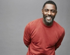 Idris Elba: Success has not negated racism for me