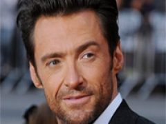 Facial hair a must for Jackman