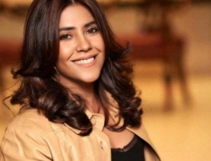 Ekta Kapoor confirms end of 'Naagin 4', to be back with season 5 'immediately'