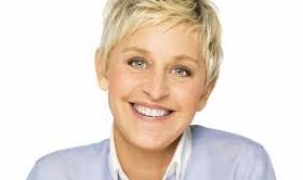 'The Ellen...' first US talk show to air in China