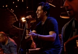 Salim Merchant reveals the one song that plays at every Salim-Sulaiman gig