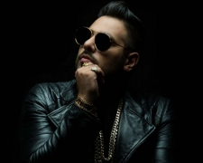 Badshah: 'Toxic' highlights imperfections of relationships