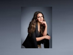 Esha Deol is looking at strength, not length of roles