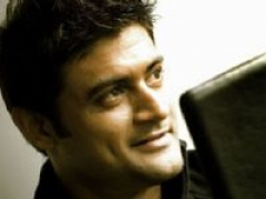 From screen to stage - play time for Manav Gohil