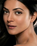Sushmita now wants a biological child