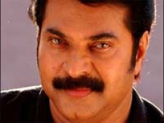 I'm like a hard working farmer: Mammootty
