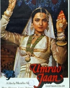 Indian films on Muslim themes set for NY