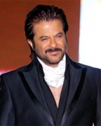 Modelling was never for me: Anil Kapoor