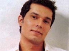 Randeep Hooda :Didn't follow any one for police role in